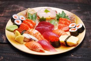 【千葉】船橋のおすすめ寿司10店:人気ランキング上位のお店一覧