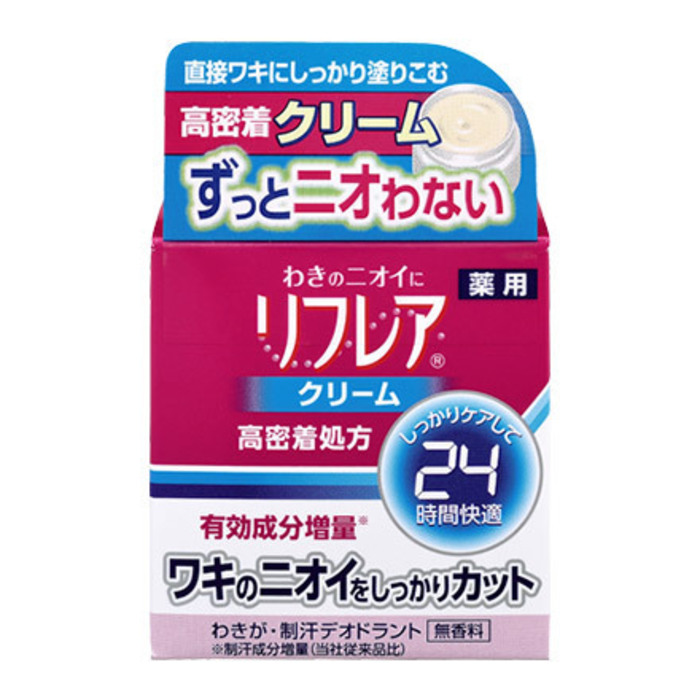 おすすめ制汗剤15選♡種類や選び方も紹介