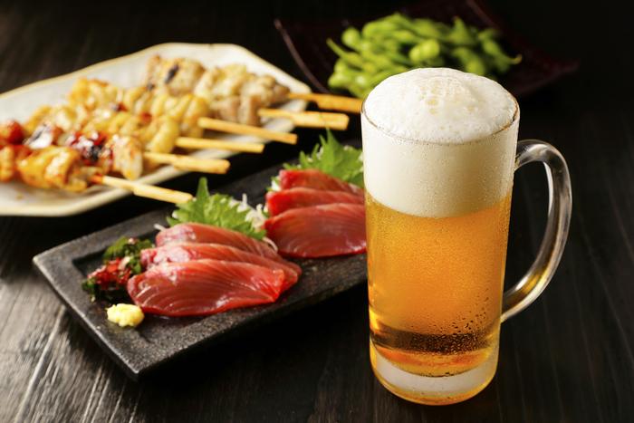 【埼玉】大宮のおすすめ居酒屋:お酒も肴もおいしい人気店30選