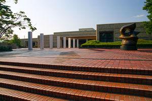 宮城県美術館:東北地方にゆかりのある美術作品を楽しもう