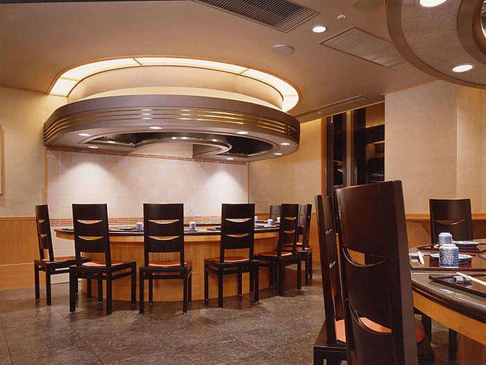 レンブラントホテル大分:大分駅より徒歩8分。広々客室に無料駐車場完備のシティホテル