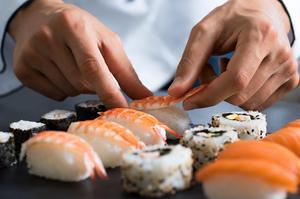 沼津でおすすめの寿司14店:人気ランキング上位のお店一覧
