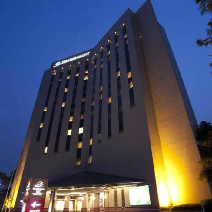 大分市でカップル利用におすすめのホテル17選!記念日プランやお得に泊まるコツも