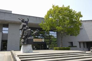 仙台のおすすめ博物館10施設!歴史や文化を学びに行こう