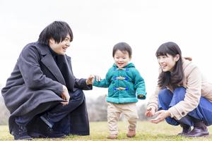 (20選分)静岡のおすすめ公園一覧:子供と遊べる遊具・アスレチックあり