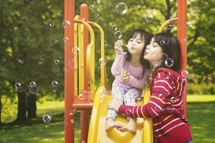 子供 遊べる 仙台のおすすめ公園一覧:子供と遊べる遊具・アスレチックあり - 子育て
