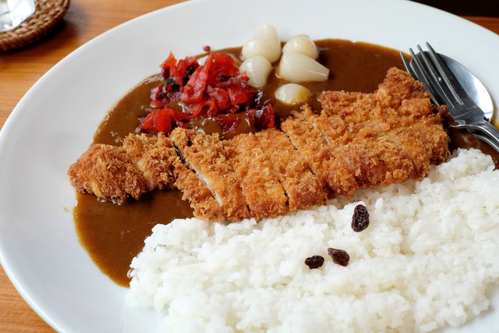 神田で美味しいカレーが食べられるお店15選