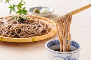 新潟のおすすめ蕎麦10軒:人気ランキング上位のお店一覧