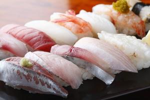 【茨城】那珂湊のおすすめ寿司9軒:人気ランキング上位のお店一覧