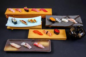 【茨城】つくばのおすすめ寿司10軒:人気ランキング上位のお店一覧
