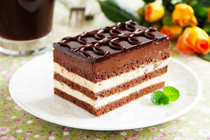 【埼玉】大宮にあるおすすめのケーキ屋さんまとめ:おしゃれで美味しいスイーツに心躍る