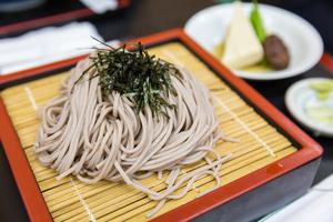 【茨城】つくばで美味しい蕎麦が食べられるおすすめ29店
