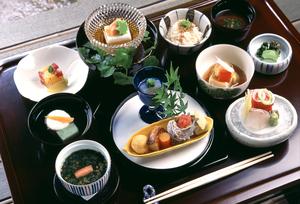 おすすめの郷土料理が食べられるお店|東京・神奈川・大阪などの人気店を紹介