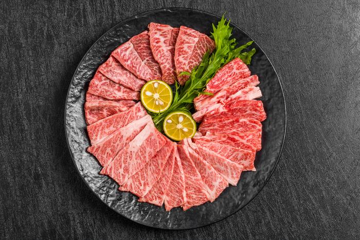 【東京】新宿のおすすめの焼肉店:激戦区のハイレベル店25選