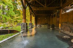 【佐賀】嬉野温泉での宿泊におすすめの旅館10施設