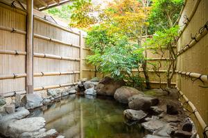 岐阜市での宿泊におすすめの旅館5施設:岐阜駅からも近くて便利!