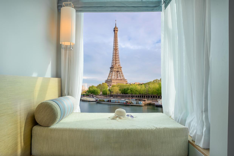 2ページ目 パリ旅行で宿泊したいおすすめの人気高級ホテルまとめ おすすめ旅行を探すならトラベルブック