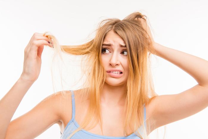 おすすめヘアパック15選♡種類や選び方も紹介