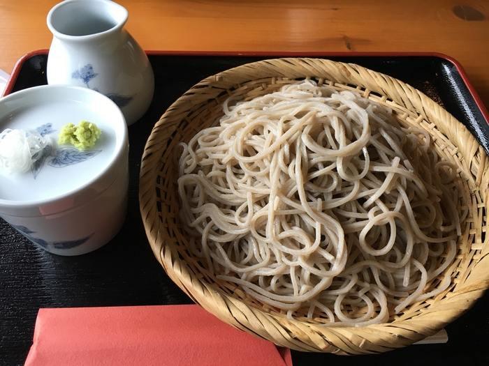 【茨城】水戸のおすすめランチ:迷った時に行きたい20選