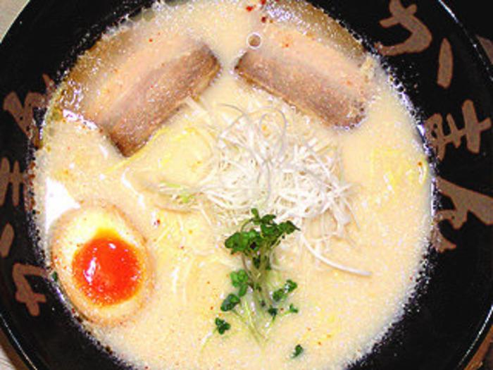 【大阪】堺市でおすすめの絶品ラーメン15軒:人気ランキング上位のお店一覧