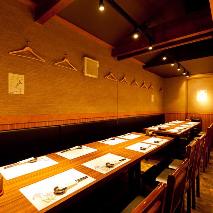 【大阪】淀屋橋で行きたいおすすめ居酒屋10選