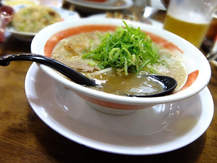 【福岡】おすすめの博多グルメ30店:ラーメンから和食まで