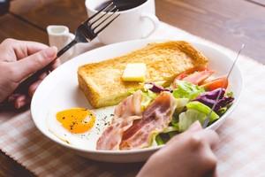 【長崎】長崎市で朝食におすすめの人気店5選