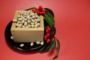 豆まきに参加しよう!奈良の節分祭りイベント18選