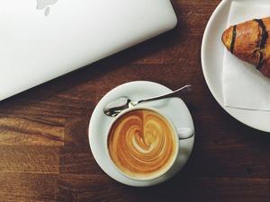 【福島】郡山カフェまとめ:おしゃれなカフェが郡山にはいっぱい!