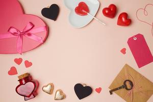 どれをプレゼントする?高島屋のバレンタインチョコまとめ2018