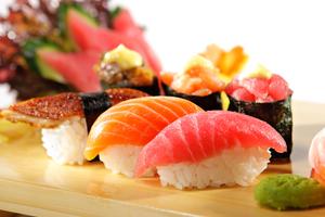 【神奈川】武蔵小杉のおすすめ寿司10軒:人気ランキング上位のお店一覧