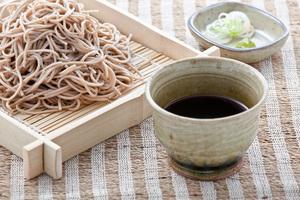 蕎麦の名所「長野」に行ったら食べたい信州そば20選