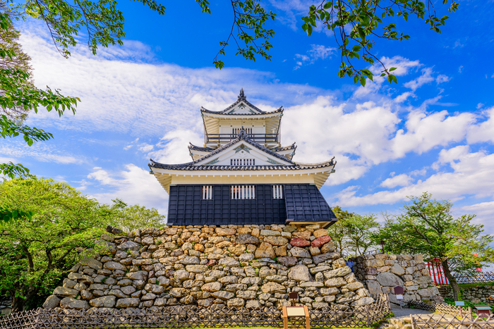 【静岡】浜松の観光スポットまとめ:お祭りから美術館まで紹介!