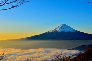 【日本】世界遺産一覧:1度は行きたい日本の世界遺産を一挙紹介