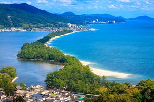 【京都】天橋立でランキング上位のホテル8選!大切な時間を過ごすならここ!