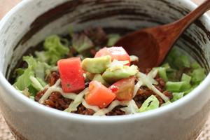 沖縄のソウルフード「タコライス」を食すならここ!おすすめ10選