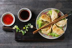【名古屋駅周辺】おすすめの餃子が美味しいお店10選|こだわりの素材を使った評判の良いお店