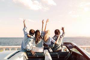 広島の人気ドライブスポット30選:日帰りデートにもおすすめ♥