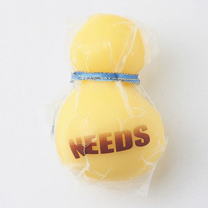 北海道のチーズブランドとおすすめチーズ商品まとめ20選!