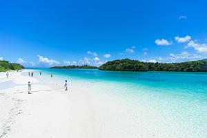 【沖縄】石垣島に行ったら忘れずに行きたい!名蔵湾がオススメな理由を紹介