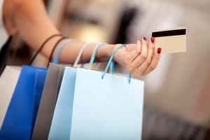 三宮周辺のショッピング・買い物スポット:ファッションや雑貨の店多数!