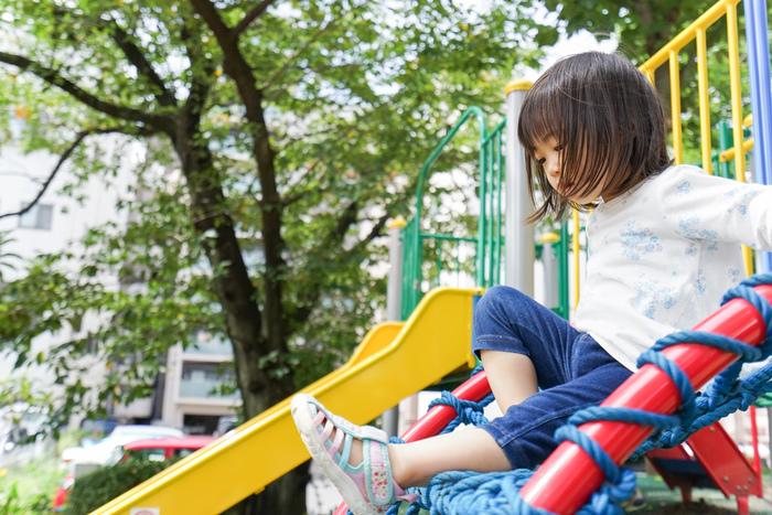 子供 遊べる 川崎のおすすめ公園一覧:子供と遊べる遊具・アスレチックあり - 子育て