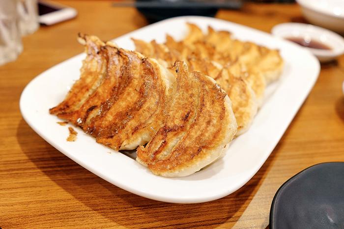 【東京】日本橋で1000円以下で食べられるおすすめの美味しいランチ20選