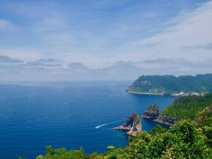 日本海に浮かぶ隠岐の島のおすすめ観光スポット30選
