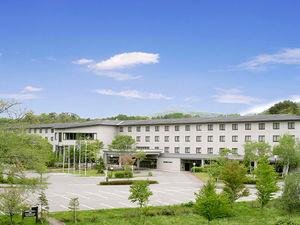 【福島】裏磐梯ロイヤルホテル:五色温泉とパウダースノーを満喫できる高原リゾートホテル