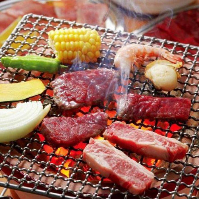 柏のおすすめ焼肉28選:おいしいお肉を食べるならここ!