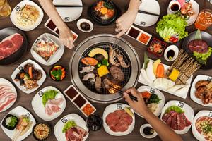 【仙台】焼肉店まとめ:仙台名物の牛タンがおいしいお店も紹介!