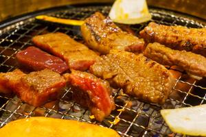 熊本のおすすめ焼肉30選:名物馬肉を食べられる店もあり!