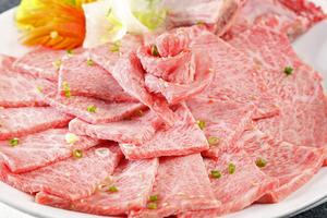 【北海道】旭川に行ったら肉を食べよう!旭川の焼肉店まとめ
