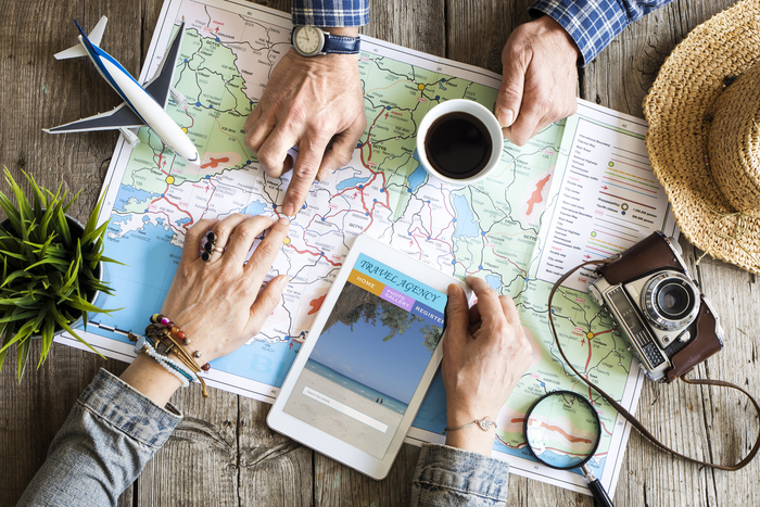 旅行前に読みたい!ハワイ情報が発信されているおすすめブログ・旅行記21選